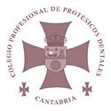 Colegio Profesional de Protésicos Dentales de Cantabria